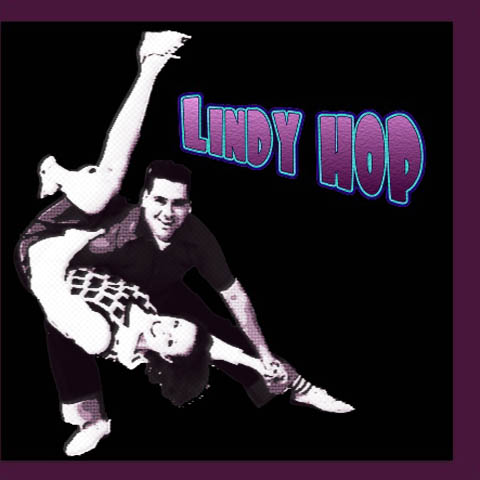 Lindy Hop along with its related dance genres like Balboa, Bal-swing and  Lindy Charleston started in the twenties. It was during the Jazz Era as the  music ...