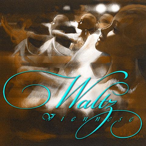 Vw on Learn Basic Dance Steps